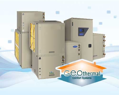 Geothermal-Heat-Pump-Repairs
