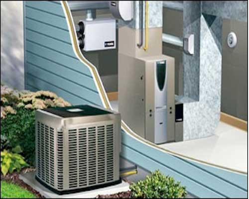 Hybrid-Heat-system-Repairs-&-Service