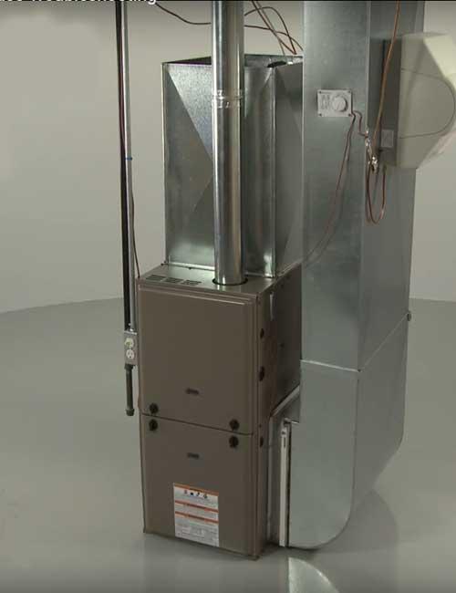 furnace-repair