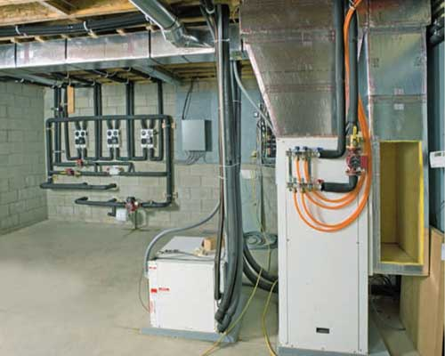 geothermal-heat-pump-repair