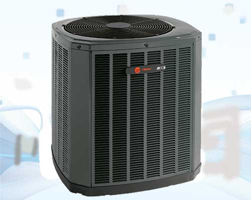 heat-pump-repair-&-Service