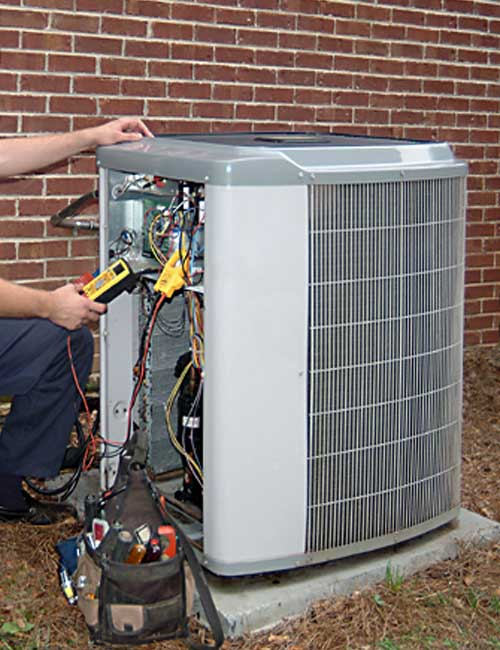 hvac-maintenance