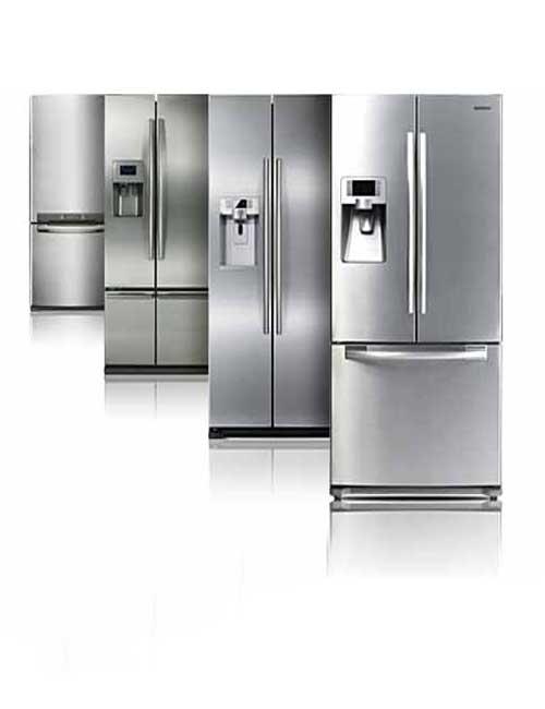 refrigerator-repair