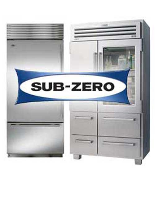 subzero-refrigerator-repair