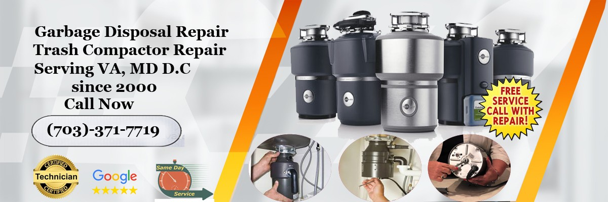 garbage disposal Looking for the best garbage disposer consumer reports has honest ratings and reviews on garbage disposers from the unbiased experts you can trust.