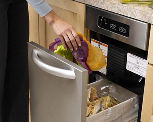 Garbage Disposal Amp Trash Compactor Repair Service In Va