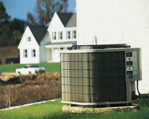 Central-Air-Conditioner-Repair