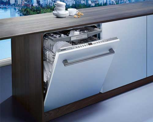 dishwasher-service