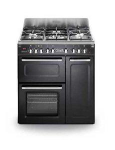stoves-&-range-repair