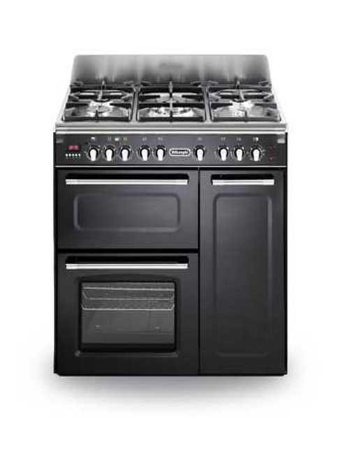 stoves-&-range-repair