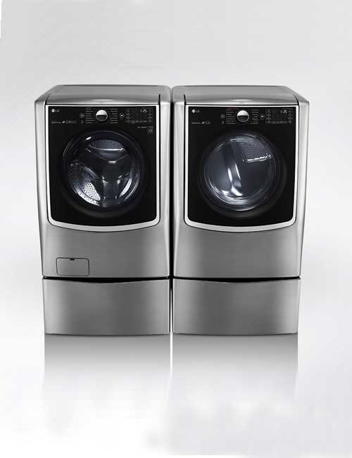 washer-dryer-repair