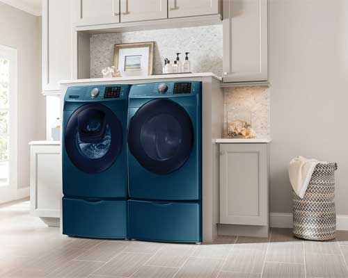 washer-dryer-service