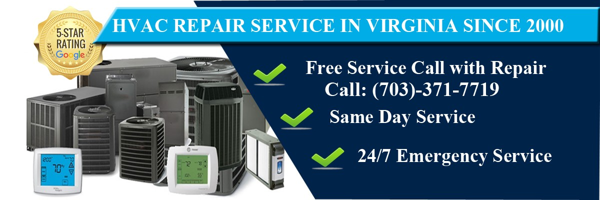 Best Hvac Repairs Amp Service In Va Md Dc Delta Services 247